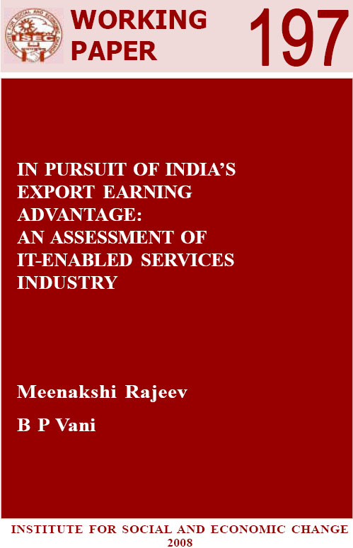 research papers on behavioral finance in india